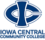 Iowa-Central-Logo.png