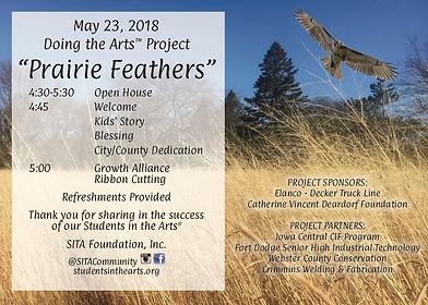Prairie Feathers handout.jpg