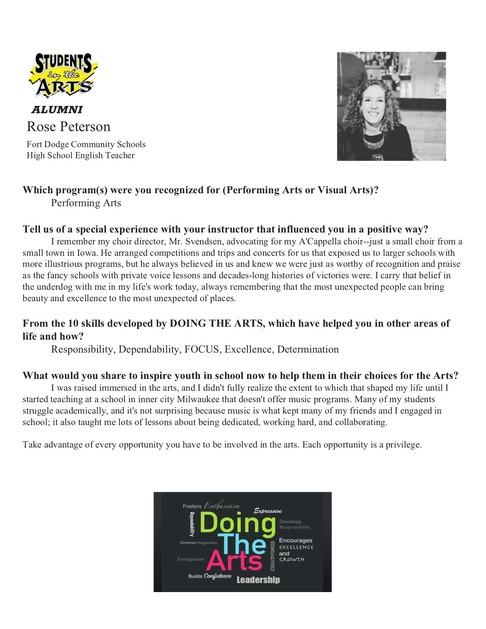 SITA Survey - Rose Peterson.jpg