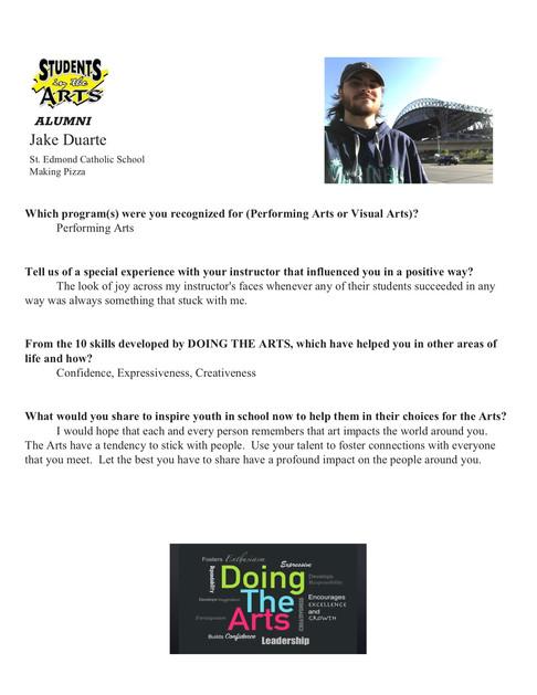 SITA Survey - Jake Duarte (1).jpg