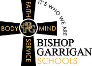 Bishop Garrigan Algona logo.jpg