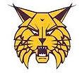 Webster City Community School logo.jpeg