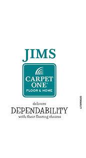 JIMS Carpet One.jpg