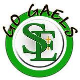 gaels logo.jpg