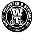 White Transfer Logo.jpg