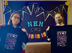 Elizabeth & Erin NEH 12.16.2020.jpeg