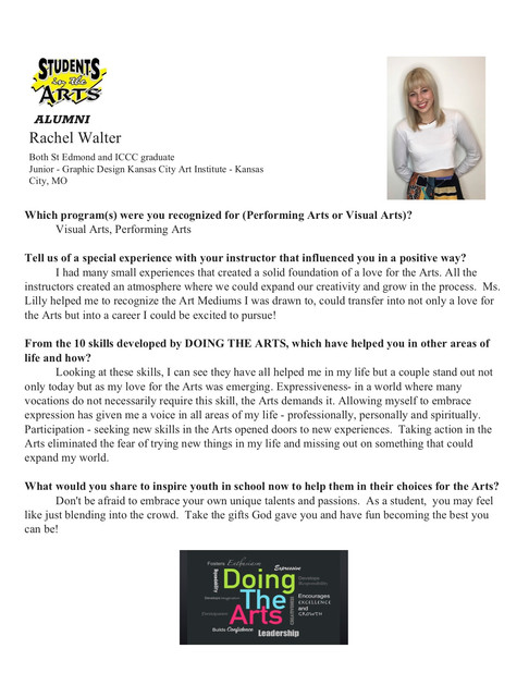 SITA Survey - Rachel Walter.jpg