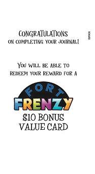 Fort Frenzy Reward.jpg