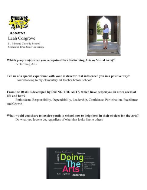 SITA Survey - Leah Cosgrove.jpg