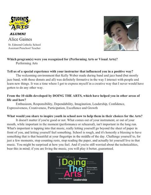 SITA Survey - Alice Gaines (1).jpg