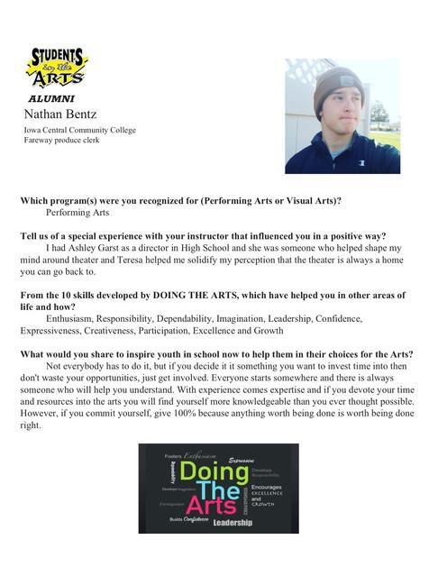SITA Survey - Nathan Bentz.jpg