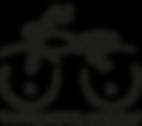 wmbootcamp logo.png