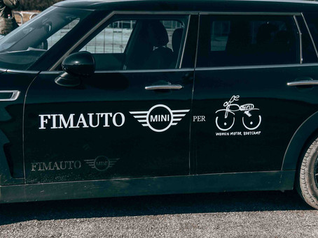 Pick Up by Fimauto Gemelli Verona