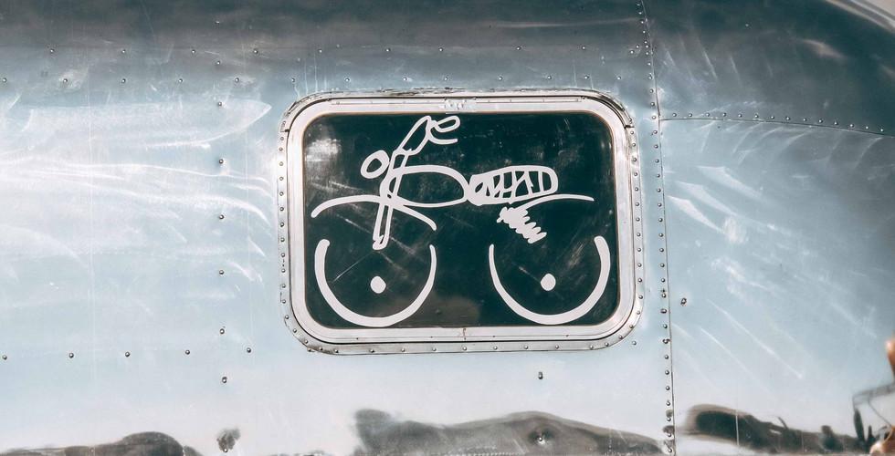 martina olivati photo airstream wmbootcamp