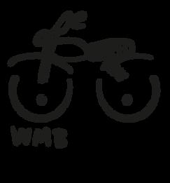 WMB_BOOBSLOGO Workshop.png