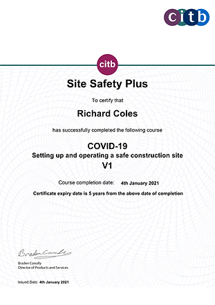 Richard_Coles_certificate COVID 19_1.png