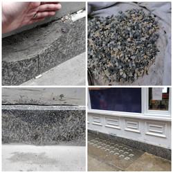 Resturant Granite.jpg