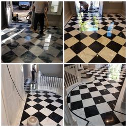 Marble Floor Keston (1).jpg