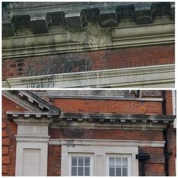 Portland roof cornice repair 7.jpg