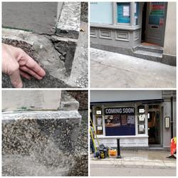 Resturant Granite 2.jpg