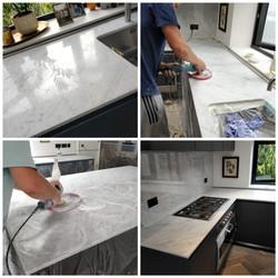 Carrara Honed Kitchen 1.jpg