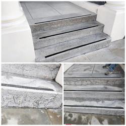 Terrazzo External steps.jpg