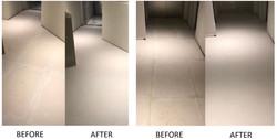 Limestone Floor 2.jpg