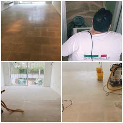 Limestone Floor.jpg