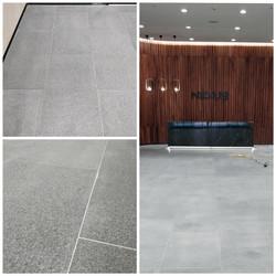 Granite Honed 6.jpg