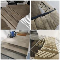 Portland steps 10.jpg