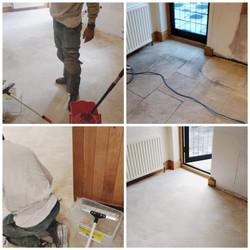 Limestone floor Keston (2).jpg