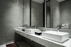 Carrara Vanity Top.jpg