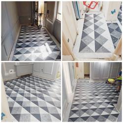 Grosvenor Square Diamond Floor.jpg