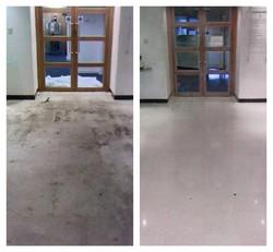 White Terazzo Floor.jpg