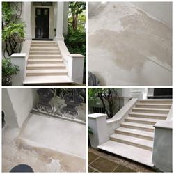 Portland Steps 4.jpg
