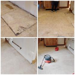 Limestone floor Keston (3).jpg