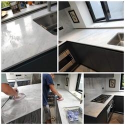 Carrara Honed Kitchen 2.jpg