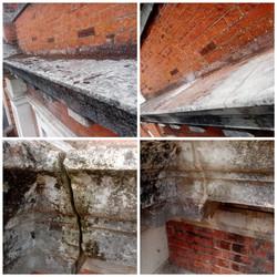 Portland roof cornice repair 6.jpg