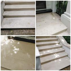 Portland Steps 3.jpg