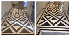 Marble Hallway 2.jpg