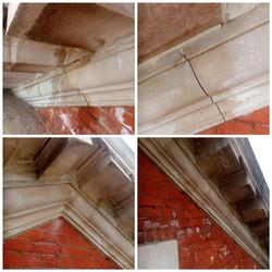 Portland roof cornice repair 9.jpg