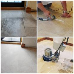 Limestone floor Keston (1).jpg