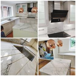 Granite Macubas.jpg