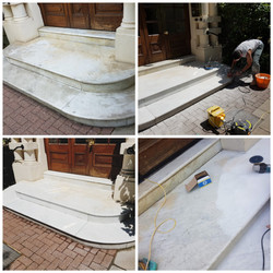 Carrara Marble Steps.jpg