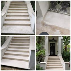 Portland Steps 1.jpg