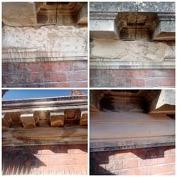 Portland roof cornice repair.jpg