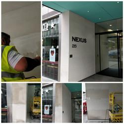 Nexus Ext 2.jpg