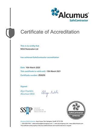SC Certificate - 15032020_1.jpg