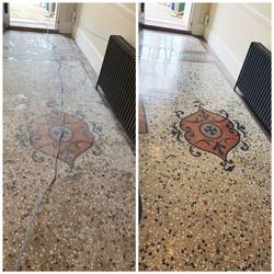 Terrazzo Repair  (2).jpg