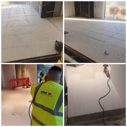 Limestone Floor 550m2 Surrey (7).jpg